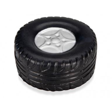 Антистресс Wheel