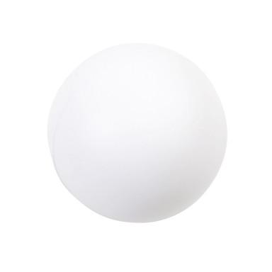 Мячик-антистресс Ball