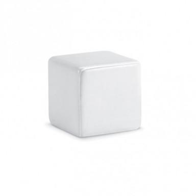 Антистресс кубик SQUARAX