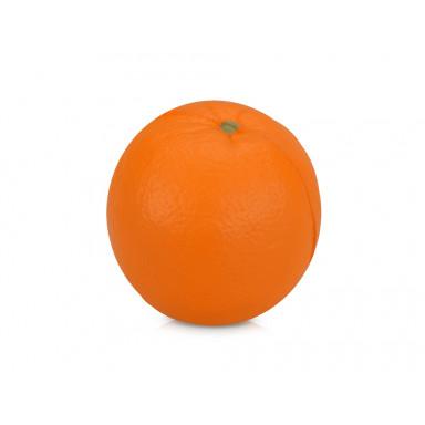Антистресс Апельсин