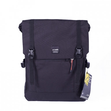 Рюкзак  антивор  Slingsafe LX450, 5 степеней защиты