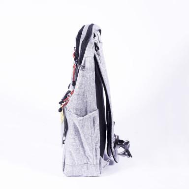 Рюкзак антивор  Slingsafe LX500, 5 степеней защиты