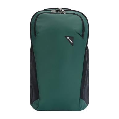 Рюкзак антивор  Vibe 20, 5 степеней защиты