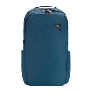 Рюкзак формата Midi,  антивор  Vibe 25, 5 степеней защиты