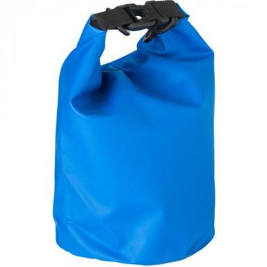Водонепроницаемая сумка-мешок для отдыха и путешествий