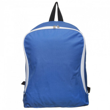 Рюкзак из полиэстера 600Dx300D