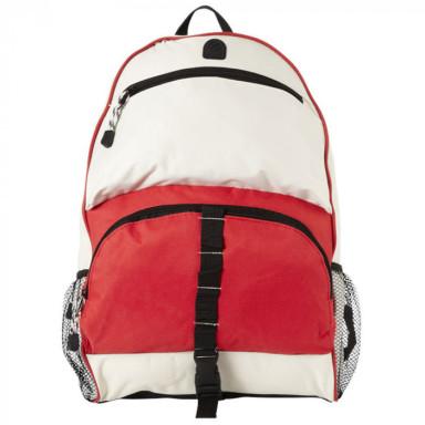 Рюкзак из полиэстера Utah