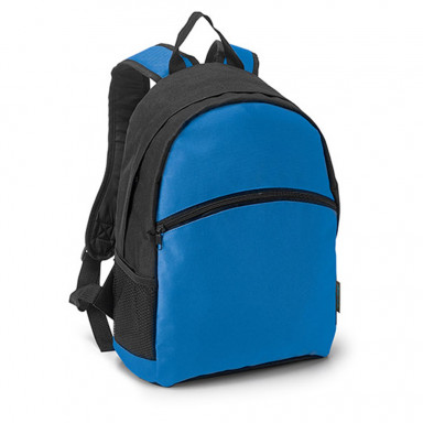 Рюкзак Kimi для спорта и отдыха