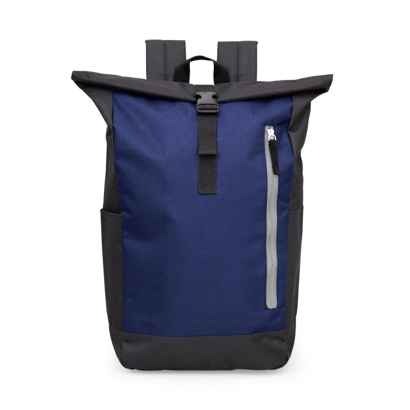 Рюкзак для ноутбука Fancy