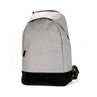 Рюкзак для путешествий City 2