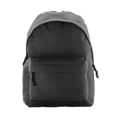 Рюкзак Compact