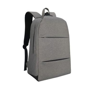 Рюкзак для ноутбуку Modo