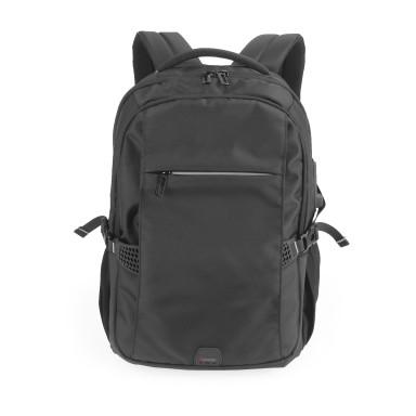 Рюкзак для ноутбука Mont Fort