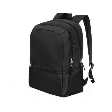 Рюкзак для ноутбука Tornado