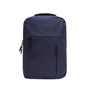 Рюкзак для ноутбука Trek