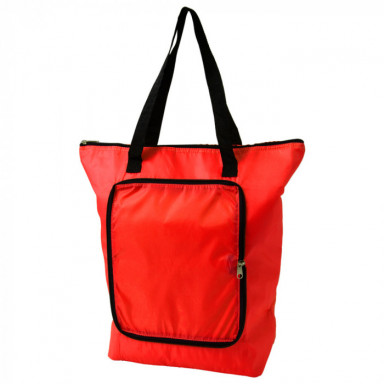 Компактная вещевая сумка