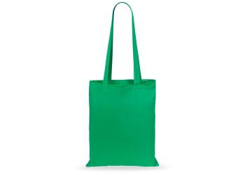 Эко сумки под нанесение логотипа. Новое поступление!