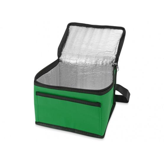 Сумка-холодильник на 5 литров