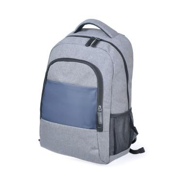 Рюкзак для ноутбука Accord