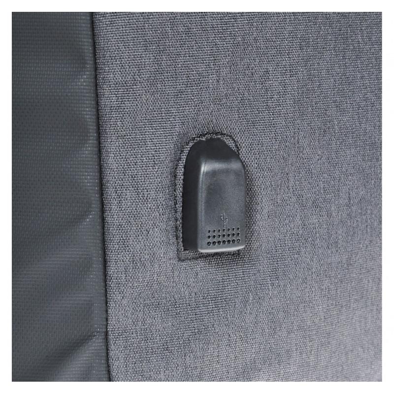 Рюкзак для ноутбука ТМ Columbus - Fred 2