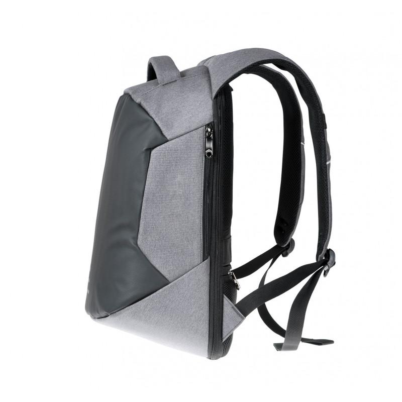 Рюкзак для ноутбука ТМ Columbus - Safe
