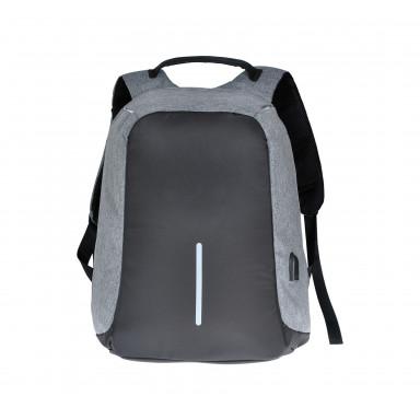 Рюкзак для ноутбука ТМ Columbus - Fred