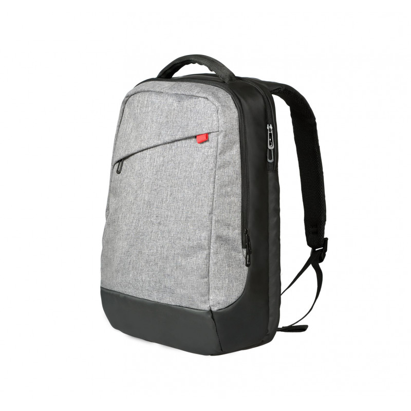 Рюкзак для ноутбука ТМ Discover - Aston