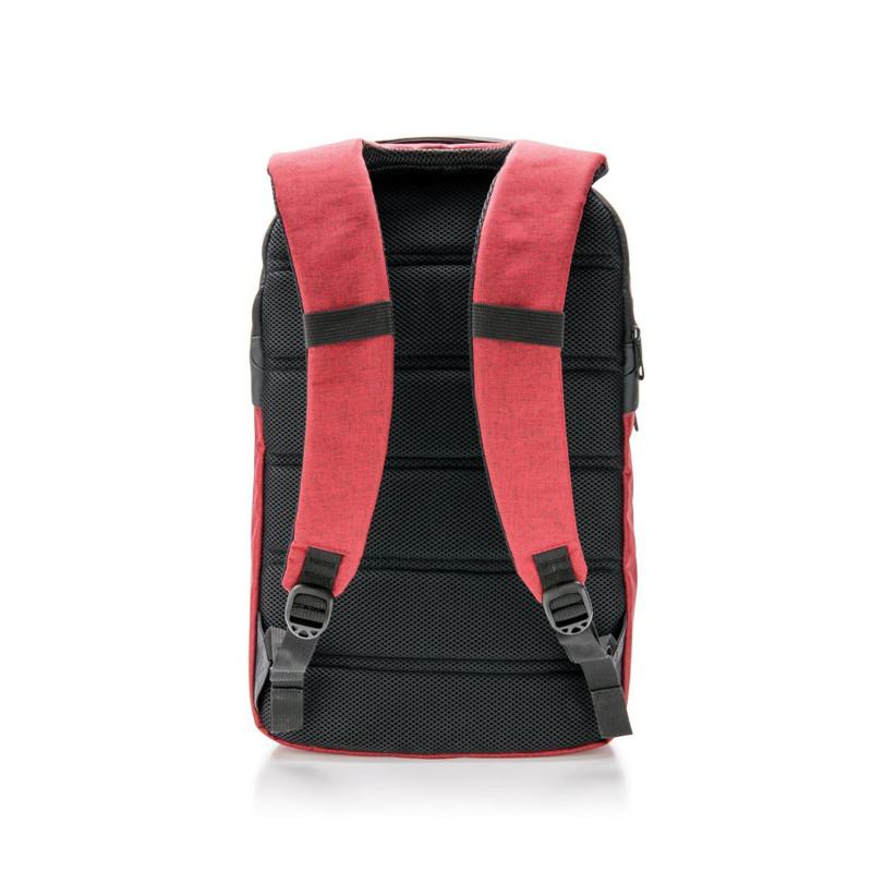 Рюкзак для ноутбука ТМ Discover - Lennox