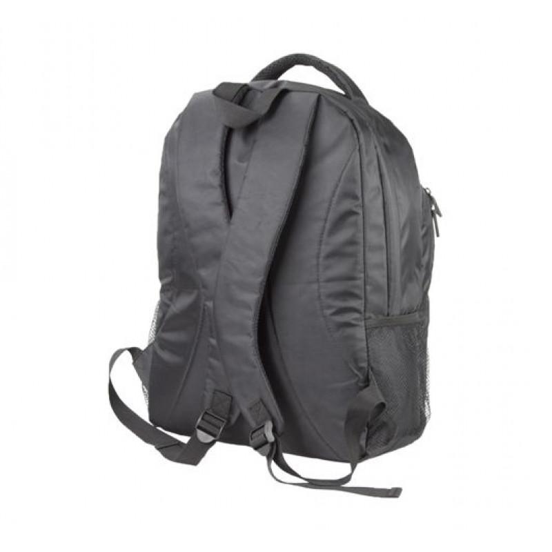 Рюкзак для ноутбука ТМ Andre Philippe - Novak B