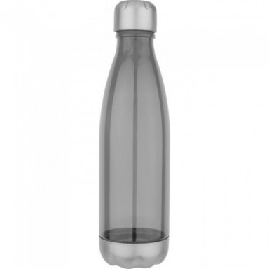 Бутылка для питья Aqua Tritan, 685 мл