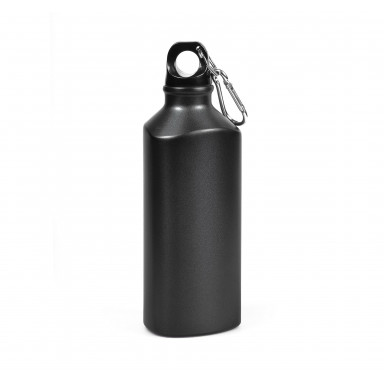 Бутылка металлическая Sprint