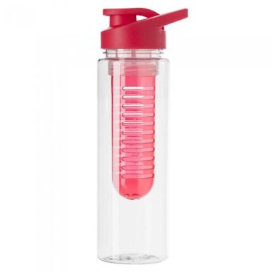 Бутылка для питья Fresh Tritan, 700 мл