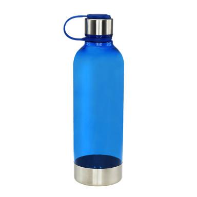 Бутылка для воды тритановая на 850 мл. RODI