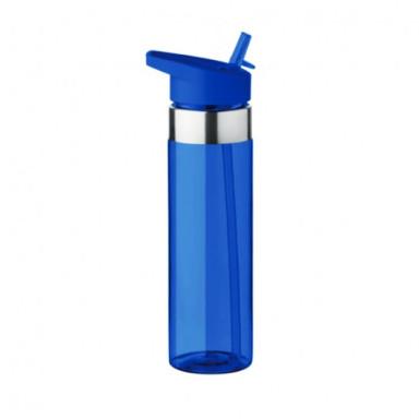 Бутылка для напитков пластиковая ESMO