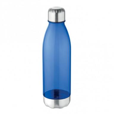 Бутылка для напитков ASPEN