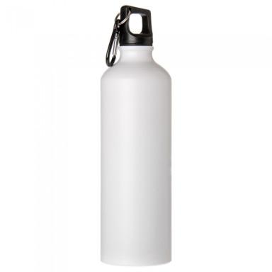 Бутылка в алюминиевом корпусе Protection, 750 мл