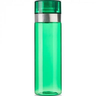 Бутылка для питья из тритана для отдыха и спорта