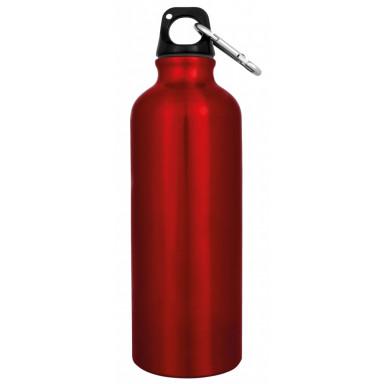 Спортивная бутылка Promo на 500 мл