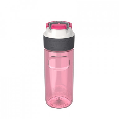 Бутылка для воды Kambukka Elton на 500 мл