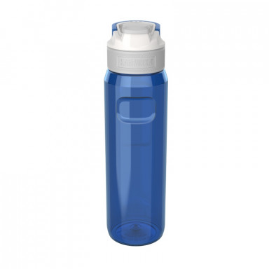 Бутылка для воды Kambukka Elton на 1000 мл