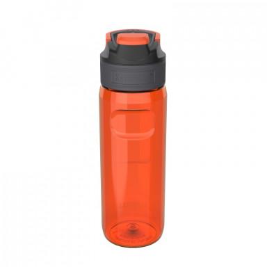 Бутылка для воды Kambukka Elton на 750 мл