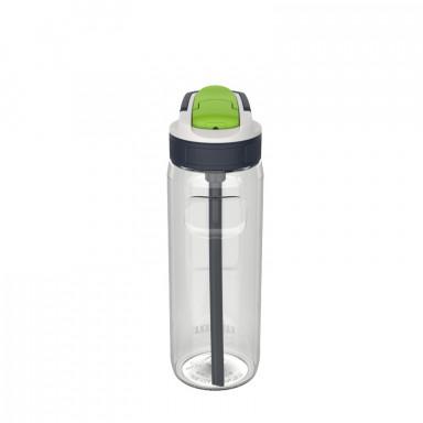 Бутылка для воды Kambukka Lagoon на 750