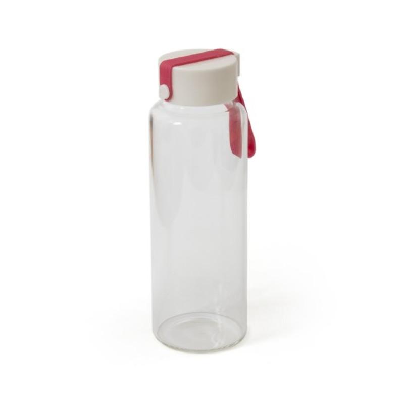 Бутылка Millenium