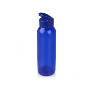 Бутылка для воды Plain