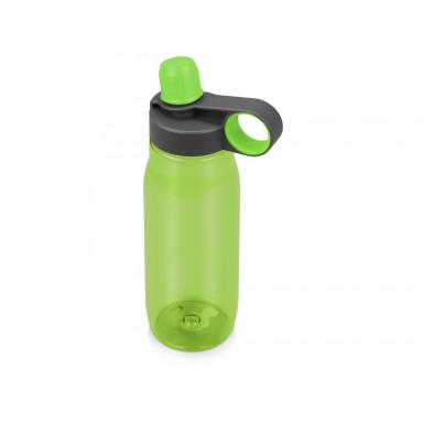 Бутылка для воды Stayer