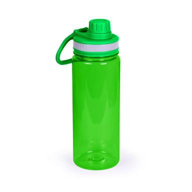 Бутылка для питья Active на 700 мл
