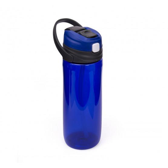 Бутылка для питья Capri
