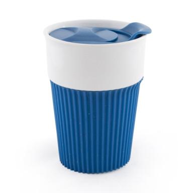 Чашка керамическая AFINA