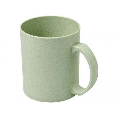 Чашка Pecos экологическая
