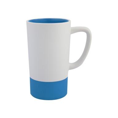 Чашка керамическая RIO GRANDE